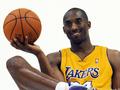 День открытых дверей в NBA