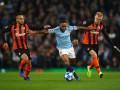Шахтер - Манчестер Сити: прогноз и ставки букмекеров на матч Лиги чемпионов