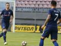 Мариуполь - Черноморец 3:0 Видео голов и обзор матча