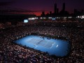Australian Open пройдет при зрителях на трибунах