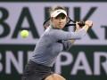Ролан Гаррос-2019: Украинские теннисистки узнали своих первых соперниц