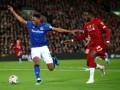 Эвертон - Ливерпуль: прогноз и ставки букмекеров на матч АПЛ
