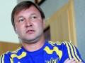 Калитвинцев: Не каждый футболист - бразилец, но и не каждый бразилец - футболист