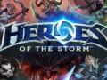 Blizzard анонсировала новые турниры по Heroes of The Storm