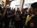 Накануне Гран-при Бахрейна в стычке с полицией погиб демонстрант
