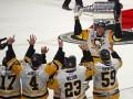 Комиссар НХЛ: Когда хоккеисты приходят на работу, то должны быть аполитичны
