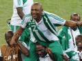 Ушел победителем. Тренер чемпионов Африки подал в отставку