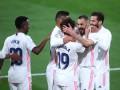 Ювентусу и Реал Мадриду могут запретить играть в Лиге Чемпионов