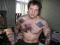 Александру Емельяненко разрешили сыграть свадьбу в СИЗО