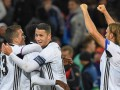 Базель – ЦСКА: прогноз и ставки букмекеров на матч Лиги чемпионов