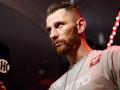Украинец Силлах досрочно проиграл в Польше экс-претенденту на чемпионство