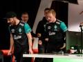 Бундеслига организует турнир по FIFA 20