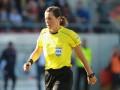 Монзуль обслужит матч квалификации на мужской ЧМ-2022