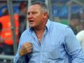 Экс-тренер Локомотива ответил на обвинения в участии в договорных играх