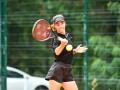 Соболева вышла в четвертьфинал турнира ITF в Турции
