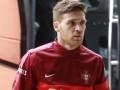 Защитника Динамо назвали одним из лучших крайних защитников Португалии