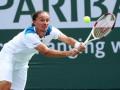 Теннис: Федерер оказался не по зубам Долгополову
