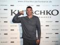 Кличко зарезервировал для боя арену в Мюнхене