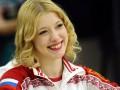 Олимпийская чемпионка Сочи-2014 россиянка Боброва попалась на допинге
