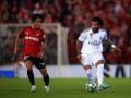 Галатасарай - Реал 0:1 видео гола и обзор матча ЛЧ