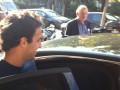 Фабрегас прошел медобследование в Барселоне