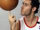 Руди Фернандес обживается в NBA