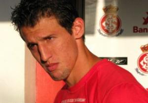 Защитник Динамо: Подходим в хорошем настроении к матчу с Бешикташем