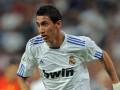 Полузащитник Реала показал фанатам мадридского клуба неприличный жест (ВИДЕО)