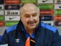 Тренер Тернополя: Мы хотели Шахтер, радовались так, что аж подпрыгивали