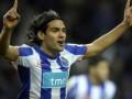 Фалькао переходит в Реал - СМИ