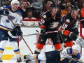НХЛ: Филадельфия сенсационно разгромила Питтсбург и другие матчи дня