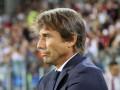 Конте: Интеру не должна дополнительная мотивация в матче с Барселоной