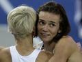 Берлин-2009: Рабченюк в финале ЧМ по беге на 400м с барьерами