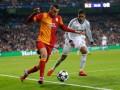 Атлетико присматривает замену Фалькао в Турции