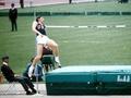 Олимпийский чемпион излечился от рака