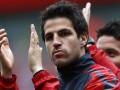 Арсенал готов снизить трансферную стоимость Фабрегаса