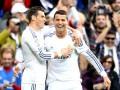 Кордоба - Реал Мадрид: 1:2 Онлайн трансляция матча чемпионата Испании