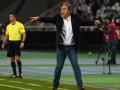 Экс-тренер Реала Сосьедад: Гризманн - козел отпущения в Барселоне