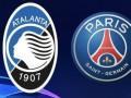 Аталанта - ПСЖ: прогноз и ставки букмекеров на матч Лиги чемпионов
