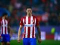 Атлетико может остаться без нападающего