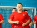 Игрок ХК Донбасс: К Donbass Open Cup мы подойдем полностью готовыми