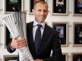 Лига конференций: определились пары плей-офф квалификации