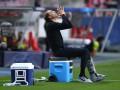Тухель: Заслуженная победа, но если забиваешь так поздно, то без удачи не обошлось