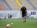 Вернидуб: Хорошо изучили Брагу, осталось показать зрелищную и хорошую игру