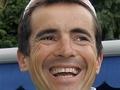 Тур де Франс: Первый позитивный допинг-тест и первый скандал