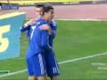 Альмерия – Реал Мадрид - 0:5. Видео голов матча