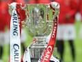 Англия и Шотландия могут учредить совместный кубковый турнир