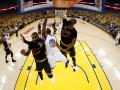 В раздевалке Кливленда был запах марихуаны после второго матча финала НБА – источник