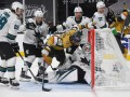 НХЛ: Рейнджерс разгромил Филадельфию, Ванкувер обыграл Оттаву