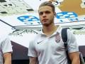 Динамо летом вернет из аренды двух футболистов